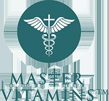 MASTER Vitamins
